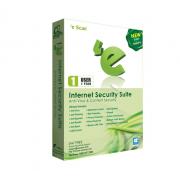 eScan Internet Security Suite (Version 11)