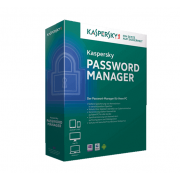 Kaspersky Cloud Password Manager  Lic electronica