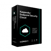 Kaspersky Endpoint Security Cloud Licenta noua, 1 an 10 PC