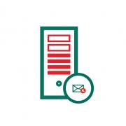 Kaspersky Security for Mail Server