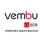 Vembu Windows Image Backup