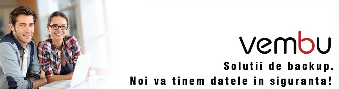 banner-alb-vembu